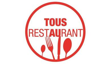 tousaurestaurant